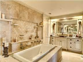 million dollar bathrooms million dollar bathroom yes bath