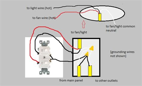 28 wiring a wall switch k grayengineeringeducation