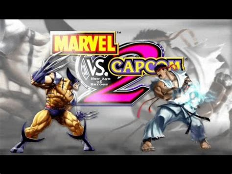 marvel vs capcom 2 apk marvel vs capcom 2 para android reicast