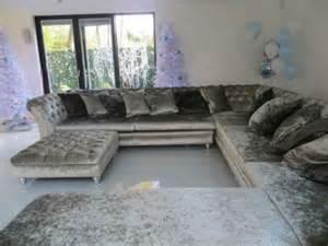 u shaped sofas uk u shaped sofas uk large u shaped sofa aecagra org thesofa
