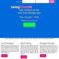swing towns com swing towns swingtowns com review
