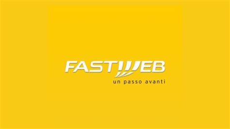 fastweb mobile 500 fastweb mobile ufficiali le offerte mobile 250 e mobile