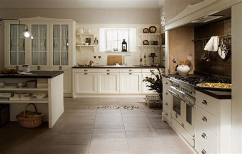 inglese in cucina inglese in cucina 100 images stunning cucina in