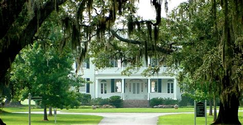 georgetown sc bed and breakfast 17 best images about pawleys island on pinterest a shed southern plantations and