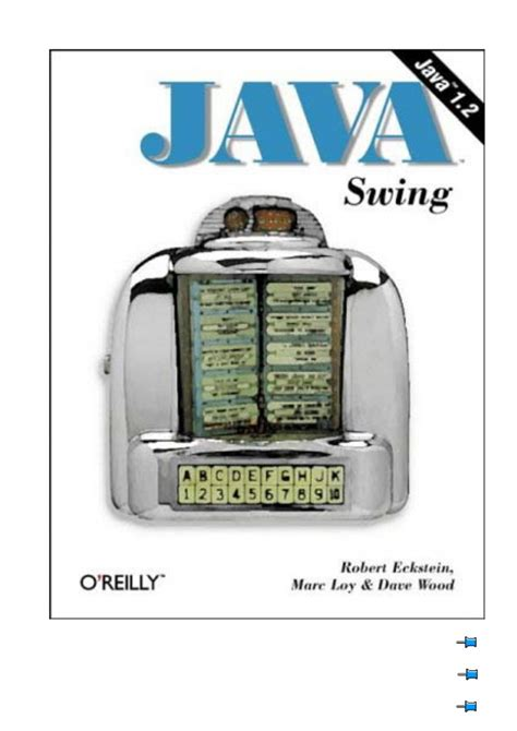 swing in java pdf ebook pdf java java swing