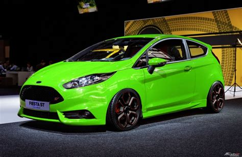 ford st green www pixshark images galleries