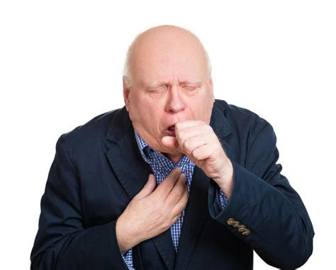 has a cough coughs causes symptoms and treatments