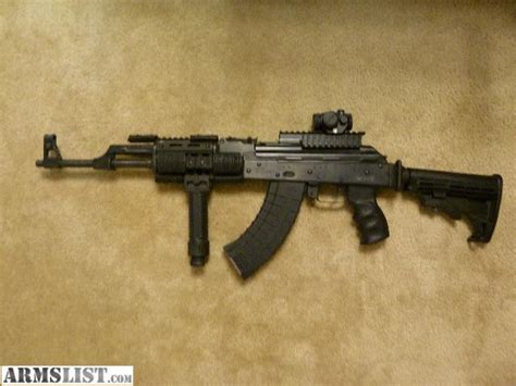Mak 90 Furniture by Armslist For Sale Norinco Mak 90