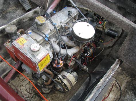 hurricane deck boat fuel sending unit 97 hurricane deck boat wiring diagram 37 wiring diagram
