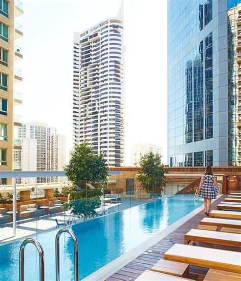 best hotels in sydney sydney s best new hotels gourmet traveller gourmet