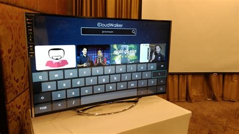 best smart televisions six best smart televisions rs 35000 gadgetdetail