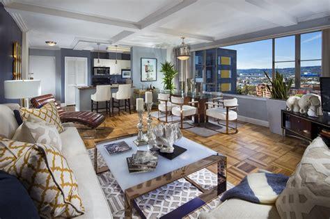 Los Angeles Appartment by Park La Apartments 197 Photos 737 Reviews
