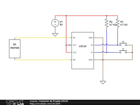 resistor mosfet divider schematic for voltage divider voltage divider how works elsavadorla