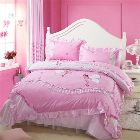 girls queen comforter set queen size comforter sets for girls interior design ideas
