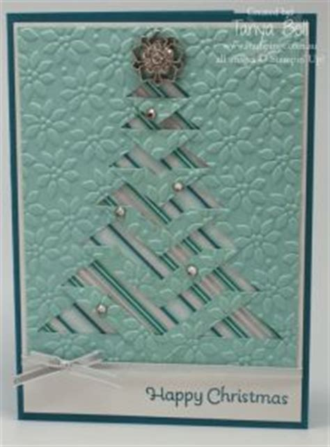 Templates For Cardslace Tree Cards 1000 ideas about incire or cut and fold cards on