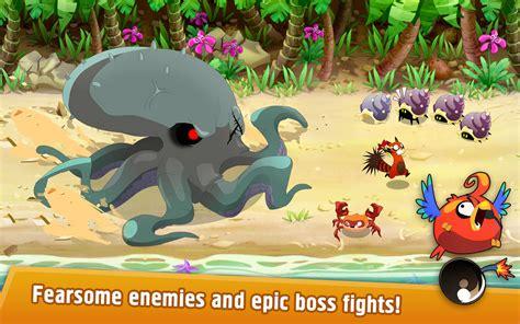 download game android adventure mod apk rakoo s adventure v4 3 android apk data hack mod download