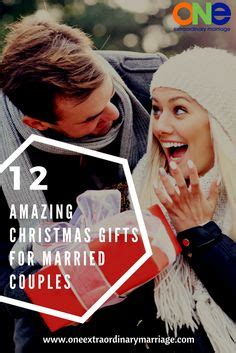 amazing couple christmas presenta 1000 images about diy on leather jackets for diy and