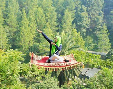Karpet Anak Di Bandung dago park bandung tempat wisata hits di tanah pasundan