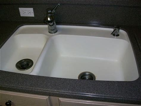 corian 874 sink sink replacement issue the fabricator network forum