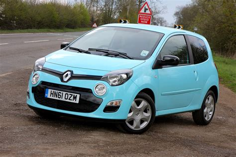 renault hatchback from the renault twingo hatchback 2007 2014 photos parkers