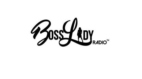 17 best images about lady boss life on pinterest boss lady brew 4 5 17 youtube