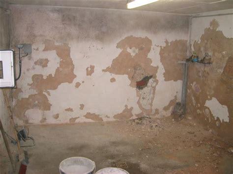 Decke Verputzen Kalkputz by Kellersanierung Fachpressedienst Cremer