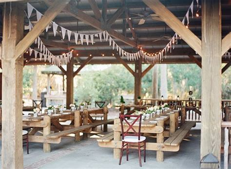 17  best ideas about Pavilion Wedding on Pinterest