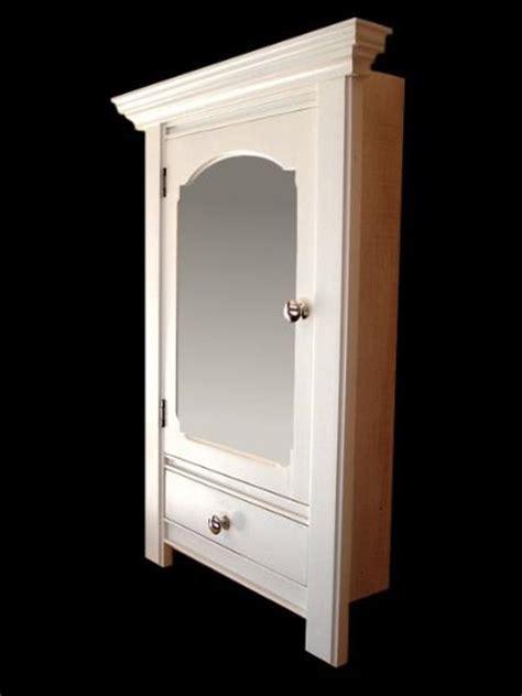 Classic Medicine Cabinet Arco Classic Medicine Cabinet