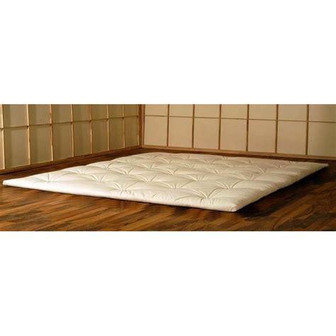 futon shiatsu futon matratze 120x200cm shiatsu shop cinius