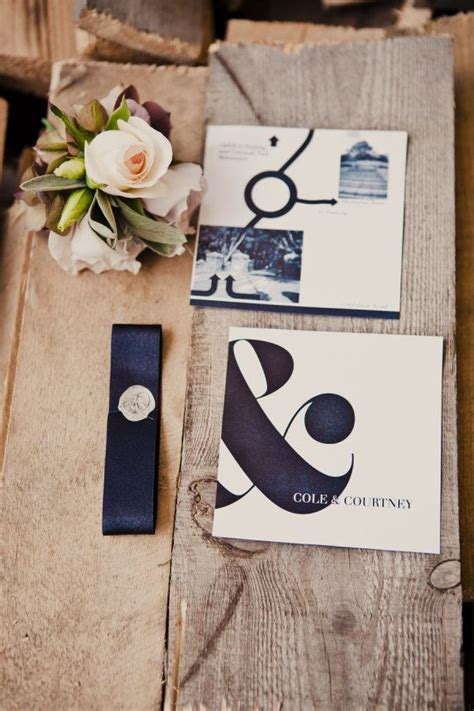 Wedding Gift Diy by 17 Best Images About Wedding Stuff On Fonts