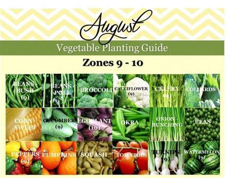 Zone 9 Gardening by 25 B 228 Sta Zone 9 Gardening Id 233 Erna P 229 Perenner