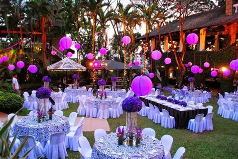 Garden Wedding Venues in Antipolo  Live, Love, Laugh and
