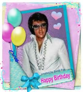 elvis birthday cards www iheartelvis net