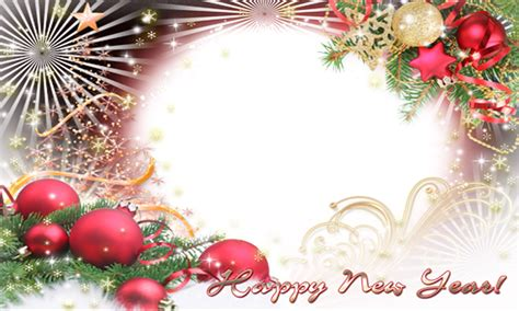 2015 happy new year frames amazon co uk appstore for android