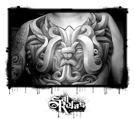 sal tattoo mexican style m 233 xico en la piel