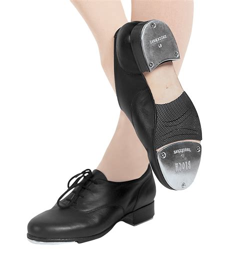 tap shoes quot respect quot lace up tap shoes tap shoes discountdance