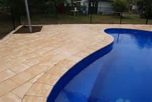 Pool Shed Ideas Boonah Landscaping Paving