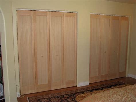 Half Bathroom Designs by Interior Bifold Doors Speaking Of Doors