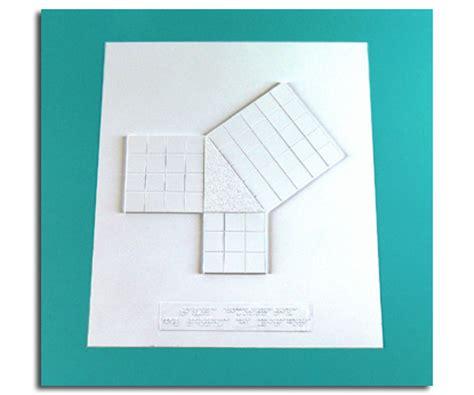 tavola di pitagora area logico matematica archivi pagina 6 di 6 tiflopedia