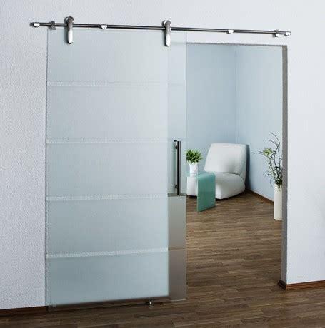 Sliding Bathroom Door Ideas Bathroom Barn Door Large And Beautiful Photos Photo To Select Bathroom Barn Door Design
