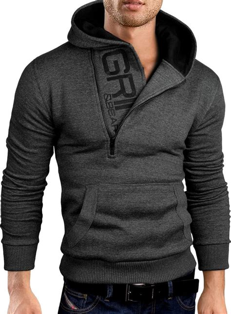 Vest Zipper Hoodie Ac Milan 7 52 best fotoefectos de images on projects places and places to visit