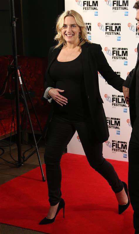 jadwal film london love story di grand mall bekasi gallery pregnant celebrities in high heels kval