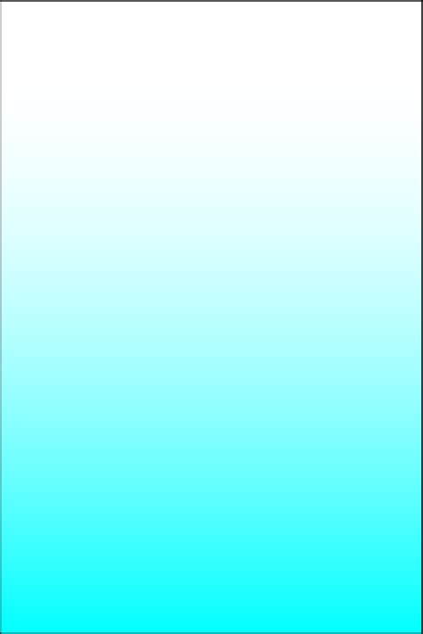 ombre blue background teal ombre background www pixshark images