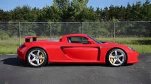 2005 Gt Porsche 2005 Porsche Gt Engine Information