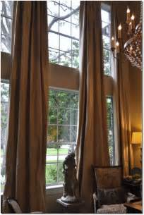 Curtains For High Ceilings Ideas Curtains Ideas For Height Ceilings Tips Curtains Design And Ideas