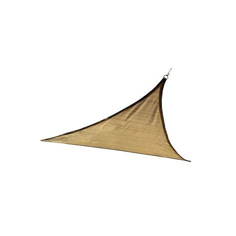 shelterlogic 16 ft x 16 ft sand triangle heavy weight