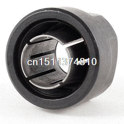 Sale Mesin Router Makita 12mm 3600h 3600 H aliexpress buy electric power tool part metal collet nut for makita 3600h engraving