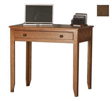 eagle furniture coastal writing desk 95 best images about home kitchen home office desks on cherries computer desks
