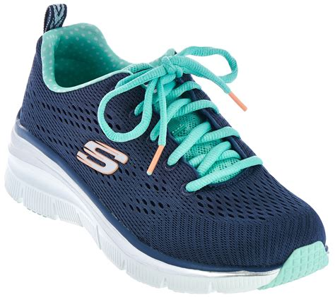 sketchers shoes sketchers shoes things to before buying the skechers