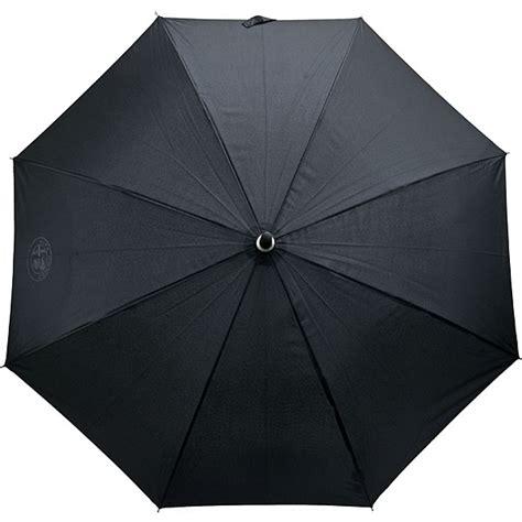 alfa romeo new emblem umbrella italian auto parts gagets